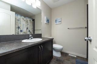 Photo 36: 5862 168A Avenue in Edmonton: Zone 03 House for sale : MLS®# E4262804