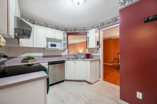 """Photo 11: 202 7161 121 Street in Surrey: West Newton Condo for sale in """"HIGH LAND"""" : MLS®# R2583365"""