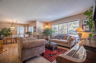 Photo 13: 52 Wolf Drive: Bragg Creek Detached for sale : MLS®# A1084049