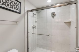 Photo 27: MISSION HILLS Condo for sale : 2 bedrooms : 3980 9th Ave. #206 in San Diego