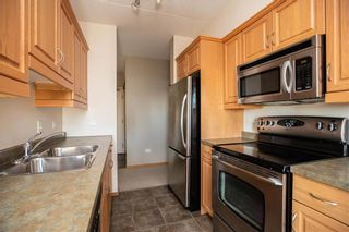 Photo 7: 504 330 Stradbrook Avenue in Winnipeg: Osborne Village Condominium for sale (1B)  : MLS®# 202100042