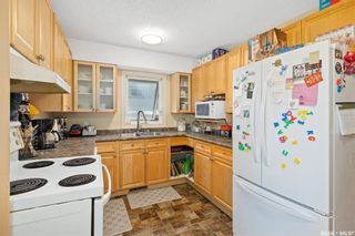 Photo 7: 627 Kingsmere Boulevard in Saskatoon: Lakeview SA Residential for sale : MLS®# SK858373