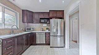 Photo 14: 1008 Mccullough Drive in Whitby: Downtown Whitby House (Bungalow) for sale : MLS®# E5334842