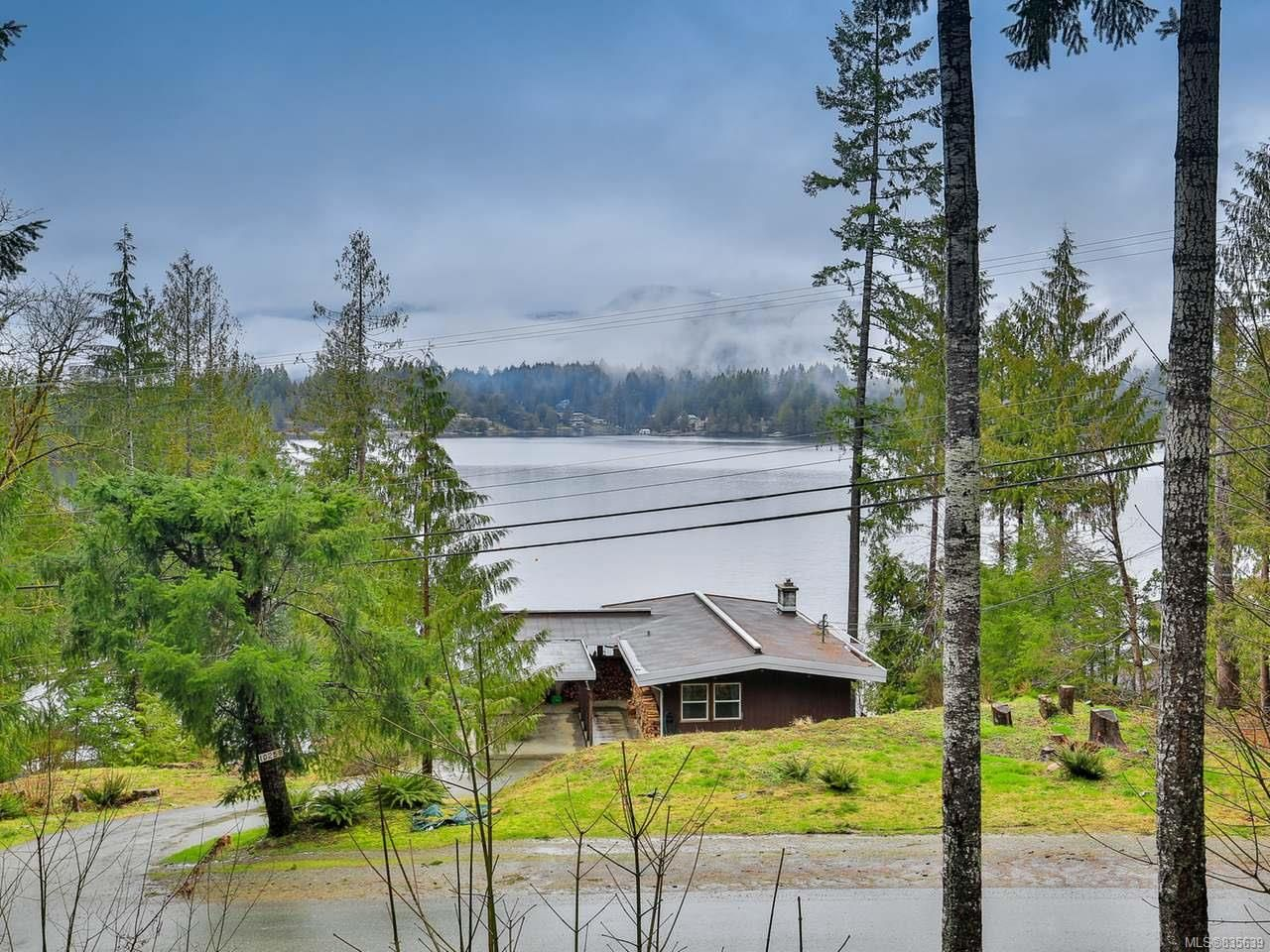 Photo 38: Photos: 9657 Faber Rd in PORT ALBERNI: PA Sproat Lake House for sale (Port Alberni)  : MLS®# 835639