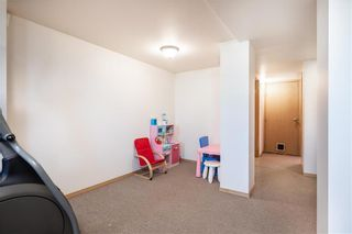 Photo 26: 123 Redonda Street in Winnipeg: Canterbury Park Residential for sale (3M)  : MLS®# 202107335