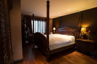 Photo 35: 43625 BRACKEN Drive in Chilliwack: Chilliwack Mountain House for sale : MLS®# R2191765