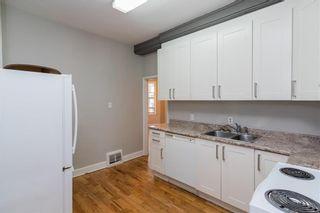 Photo 11: 521 Gertrude Avenue in Winnipeg: Residential for sale (1B)  : MLS®# 202123589