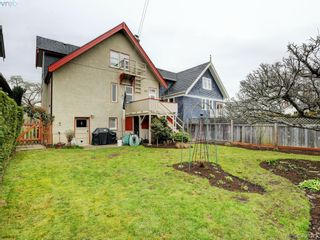Photo 33: 453 Moss St in VICTORIA: Vi Fairfield West House for sale (Victoria)  : MLS®# 806984