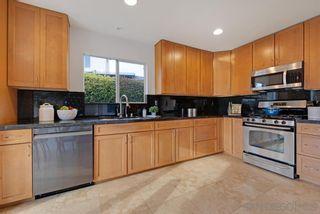 Photo 24: KENSINGTON House for sale : 4 bedrooms : 4860 W Alder Dr in San Diego
