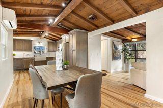Photo 10: LA MESA Property for sale: 9623-25 Grossmont Summit Drive