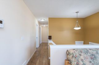 Photo 14: 5 Lount Crescent: Beiseker House for sale : MLS®# C4126497