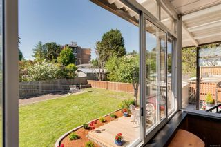 Photo 24: 1019 Kenneth St in : SE Lake Hill House for sale (Saanich East)  : MLS®# 881437