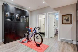 Photo 24: 3703 20 Street SW in Calgary: Altadore Row/Townhouse for sale : MLS®# A1060948
