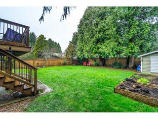 Photo 36: 15857 RUSSELL Avenue: White Rock House for sale (South Surrey White Rock)  : MLS®# R2534291