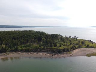 Photo 15: Lot Goat Island in Upper Clements: 400-Annapolis County Vacant Land for sale (Annapolis Valley)  : MLS®# 202109044