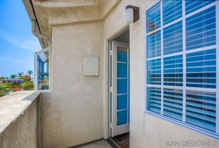 Photo 42: PACIFIC BEACH Townhouse for sale : 3 bedrooms : 1555 Fortuna Ave in San Diego