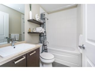 """Photo 15: 132 2501 161A Street in Surrey: Grandview Surrey Townhouse for sale in """"HIGHLAND PARK"""" (South Surrey White Rock)  : MLS®# R2120130"""
