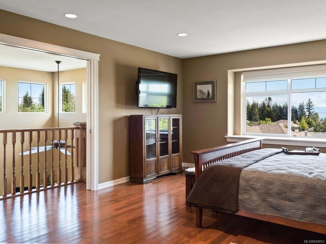Photo 19: Photos: 206 Marie Pl in CAMPBELL RIVER: CR Willow Point House for sale (Campbell River)  : MLS®# 840853