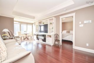 Photo 25: 1204 1445 South Park Street in Halifax: 2-Halifax South Residential for sale (Halifax-Dartmouth)  : MLS®# 202125625