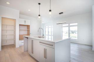 Photo 13: 173 Springwater Road in Winnipeg: Bridgwater Lakes Residential for sale (1R)  : MLS®# 202018909