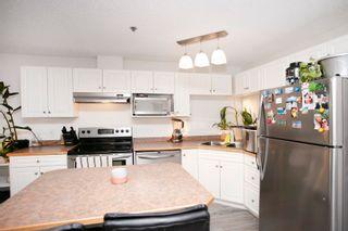 Photo 5: 309 2305 35A Avenue in Edmonton: Zone 30 Condo for sale : MLS®# E4266406