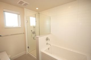 Photo 10: 5536 OAK STREET in Vancouver West: Home for sale : MLS®# R2108061