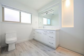 Photo 17: 821 W 14TH Avenue in Vancouver: Fairview VW Townhouse for sale (Vancouver West)  : MLS®# R2591551