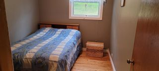 Photo 14: 5721 Trafalgar Road in Riverton: 108-Rural Pictou County Residential for sale (Northern Region)  : MLS®# 202121532