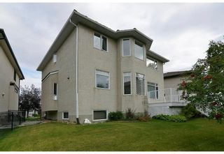 Photo 27: 63 Hampstead Way NW in Calgary: Hamptons Detached for sale : MLS®# A1086901