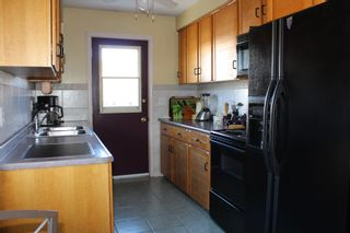 Photo 8: 870 Westwood Cres in Cobourg: Condo for sale : MLS®# 510890072