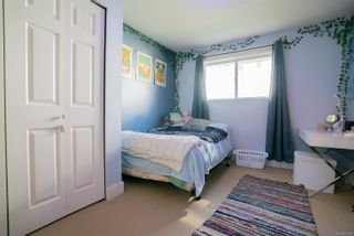 Photo 14: 118 Howard Ave in : Na University District House for sale (Nanaimo)  : MLS®# 871382