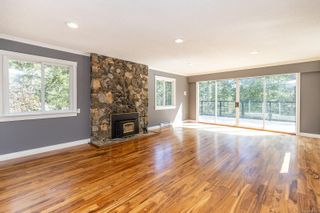 Photo 17: 1075 Matheson Lake Park Rd in : Me Pedder Bay House for sale (Metchosin)  : MLS®# 871311