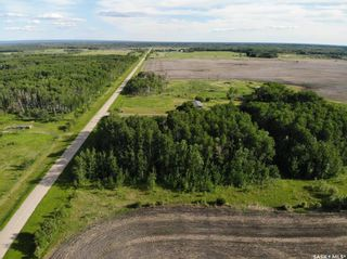 Photo 41: East Forest Acreage in Hudson Bay: Residential for sale (Hudson Bay Rm No. 394)  : MLS®# SK813358