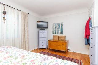 Photo 17: 2927 Ilene Terr in Saanich: SE Camosun House for sale (Saanich East)  : MLS®# 845333