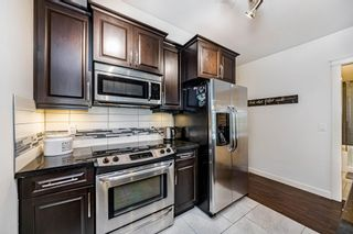 """Photo 9: 361B 8328 207A Street in Langley: Willoughby Heights Condo for sale in """"YORKSON CREEK"""" : MLS®# R2595695"""
