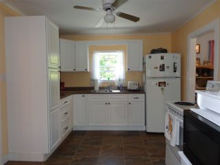 Photo 5: 69 Park Street in Trenton: 107-Trenton,Westville,Pictou Residential for sale (Northern Region)  : MLS®# 202019710