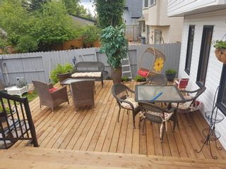 Photo 45: 127 Wood Valley Drive SW in Calgary: Woodbine Detached for sale : MLS®# A1062354