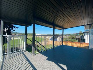 Photo 25: 3413 OKANAGAN Drive in Abbotsford: Abbotsford West House for sale : MLS®# R2613631