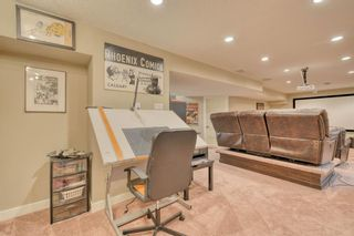 Photo 34: 162 Aspenmere Drive: Chestermere Detached for sale : MLS®# A1014291