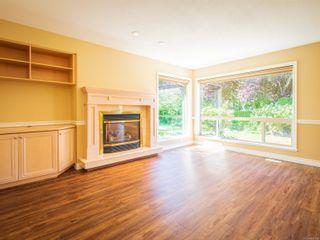 Photo 15: 778 Chartwest Crt in : PQ Qualicum Beach House for sale (Parksville/Qualicum)  : MLS®# 877010