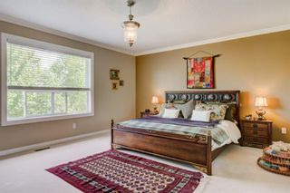 Photo 22: 41 Discovery Ridge Manor SW in Calgary: Discovery Ridge Detached for sale : MLS®# A1141617