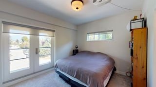 """Photo 16: 36 1188 MAIN Street in Squamish: Downtown SQ Townhouse for sale in """"Soleil"""" : MLS®# R2617496"""