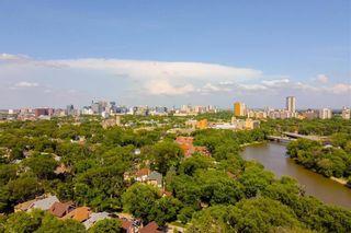 Photo 50: 32 Home Street in Winnipeg: Wolseley Residential for sale (5B)  : MLS®# 202014014