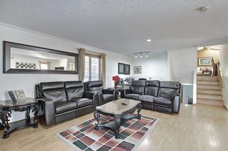 Photo 23: 187 Bridlewood Circle SW in Calgary: Bridlewood Detached for sale : MLS®# A1110273