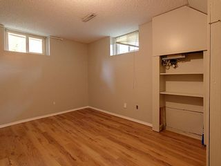 Photo 20: 2013 24 Avenue NW in Calgary: Banff Trail Detached for sale : MLS®# A1135681