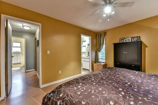 "Photo 12: 11023 154 Street in Surrey: Fraser Heights House for sale in ""Fraser Heights"" (North Surrey)  : MLS®# R2080809"