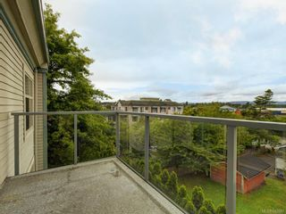Photo 17: 410 3160 Albina St in Saanich: SW Tillicum Condo for sale (Saanich West)  : MLS®# 842087