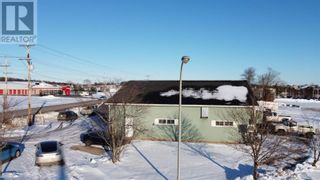 Photo 8: 1 MacNeil Drive in Charlottetown: Other for sale : MLS®# 202022550