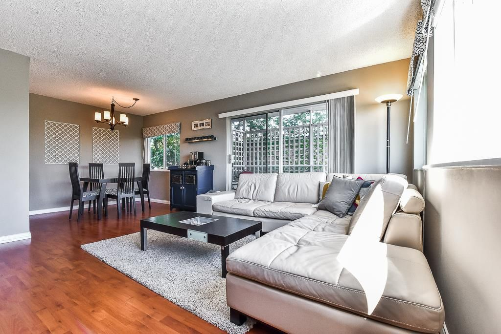 "Photo 6: Photos: 110 1354 WINTER Street: White Rock Condo for sale in ""Winter Estates"" (South Surrey White Rock)  : MLS®# R2171456"