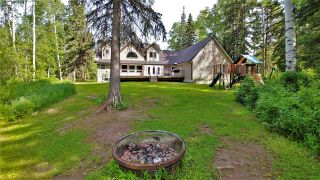 """Photo 2: 1533 SHADY VALLEY Road in Prince George: Old Summit Lake Road House for sale in """"OLD SUMMIT LAKE ROAD"""" (PG City North (Zone 73))  : MLS®# R2474352"""